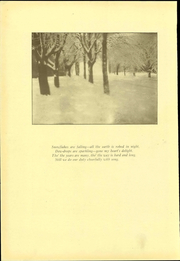 Page 16, 1922 Edition, Grove City College - Ouija Yearbook (Grove City, PA) online yearbook collection