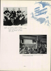 Page 15, 1937 Edition, Grove City College - Ouija Yearbook (Grove City, PA) online yearbook collection
