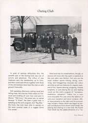Page 9, 1945 Edition, Grove City College - Ouija Yearbook (Grove City, PA) online yearbook collection