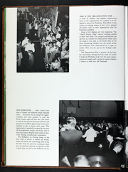 Page 14, 1956 Edition, Grove City College - Ouija Yearbook (Grove City, PA) online yearbook collection