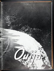 Page 7, 1956 Edition, Grove City College - Ouija Yearbook (Grove City, PA) online yearbook collection