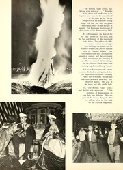 Page 14, 1954 Edition, Augustana College - Rockety I Yearbook (Rock Island, IL) online yearbook collection