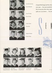 Page 72, 1944 Edition, University of Utah - Utonian Yearbook (Salt Lake City, UT) online yearbook collection