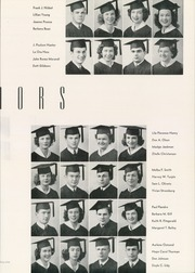 Page 73, 1944 Edition, University of Utah - Utonian Yearbook (Salt Lake City, UT) online yearbook collection