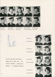 Page 75, 1944 Edition, University of Utah - Utonian Yearbook (Salt Lake City, UT) online yearbook collection