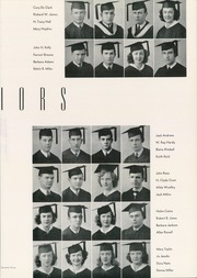Page 77, 1944 Edition, University of Utah - Utonian Yearbook (Salt Lake City, UT) online yearbook collection