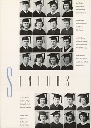 Page 78, 1944 Edition, University of Utah - Utonian Yearbook (Salt Lake City, UT) online yearbook collection