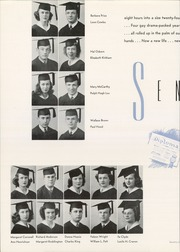 Page 80, 1944 Edition, University of Utah - Utonian Yearbook (Salt Lake City, UT) online yearbook collection