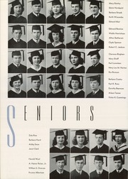 Page 82, 1944 Edition, University of Utah - Utonian Yearbook (Salt Lake City, UT) online yearbook collection