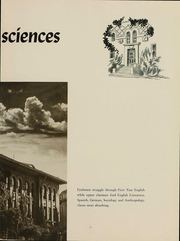 Page 10, 1949 Edition, University of Utah - Utonian Yearbook (Salt Lake City, UT) online yearbook collection