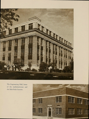 Page 7, 1949 Edition, University of Utah - Utonian Yearbook (Salt Lake City, UT) online yearbook collection
