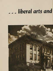 Page 9, 1949 Edition, University of Utah - Utonian Yearbook (Salt Lake City, UT) online yearbook collection