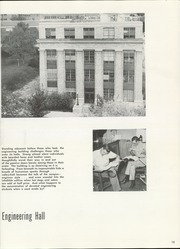 Page 17, 1957 Edition, University of Utah - Utonian Yearbook (Salt Lake City, UT) online yearbook collection