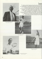 Page 172, 1957 Edition, University of Utah - Utonian Yearbook (Salt Lake City, UT) online yearbook collection