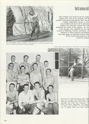 Page 180, 1957 Edition, University of Utah - Utonian Yearbook (Salt Lake City, UT) online yearbook collection