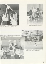 Page 183, 1957 Edition, University of Utah - Utonian Yearbook (Salt Lake City, UT) online yearbook collection