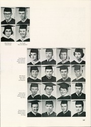Page 191, 1957 Edition, University of Utah - Utonian Yearbook (Salt Lake City, UT) online yearbook collection