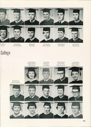 Page 193, 1957 Edition, University of Utah - Utonian Yearbook (Salt Lake City, UT) online yearbook collection