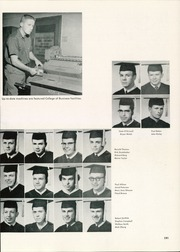 Page 195, 1957 Edition, University of Utah - Utonian Yearbook (Salt Lake City, UT) online yearbook collection