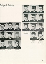 Page 197, 1957 Edition, University of Utah - Utonian Yearbook (Salt Lake City, UT) online yearbook collection
