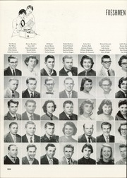 Page 262, 1957 Edition, University of Utah - Utonian Yearbook (Salt Lake City, UT) online yearbook collection