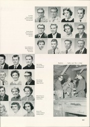 Page 265, 1957 Edition, University of Utah - Utonian Yearbook (Salt Lake City, UT) online yearbook collection