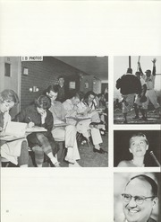 Page 14, 1961 Edition, University of Utah - Utonian Yearbook (Salt Lake City, UT) online yearbook collection
