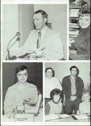 Page 10, 1974 Edition, West Fargo High School - Yearbook (West Fargo, ND) online yearbook collection