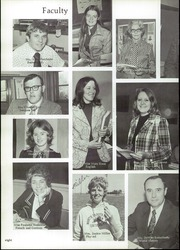 Page 12, 1974 Edition, West Fargo High School - Yearbook (West Fargo, ND) online yearbook collection