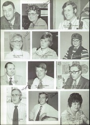 Page 14, 1974 Edition, West Fargo High School - Yearbook (West Fargo, ND) online yearbook collection
