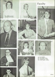Page 15, 1974 Edition, West Fargo High School - Yearbook (West Fargo, ND) online yearbook collection