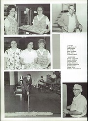 Page 16, 1974 Edition, West Fargo High School - Yearbook (West Fargo, ND) online yearbook collection