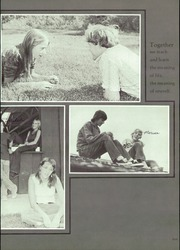 Page 9, 1974 Edition, West Fargo High School - Yearbook (West Fargo, ND) online yearbook collection