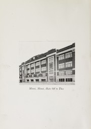 Page 6, 1926 Edition, Minot High School - Searchlight Yearbook (Minot, ND) online yearbook collection