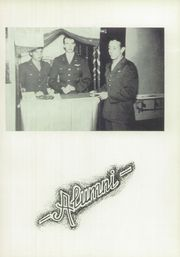 Page 7, 1944 Edition, Minot High School - Searchlight Yearbook (Minot, ND) online yearbook collection