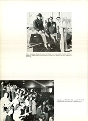 Page 42, 1960 Edition, Minot High School - Searchlight Yearbook (Minot, ND) online yearbook collection