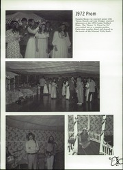 Page 11, 1973 Edition, Cando High School - Cub Yearbook (Cando, ND) online yearbook collection