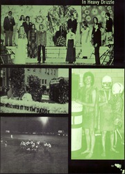 Page 17, 1973 Edition, Cando High School - Cub Yearbook (Cando, ND) online yearbook collection