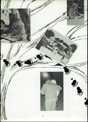 Page 7, 1973 Edition, Cando High School - Cub Yearbook (Cando, ND) online yearbook collection