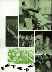 Page 8, 1973 Edition, Cando High School - Cub Yearbook (Cando, ND) online yearbook collection