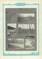 Page 13, 1926 Edition, Central High School - Forx Yearbook (Grand Forks, ND) online yearbook collection