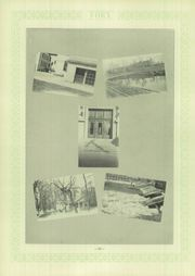 Page 14, 1929 Edition, Central High School - Forx Yearbook (Grand Forks, ND) online yearbook collection
