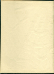 Page 2, 1929 Edition, Central High School - Forx Yearbook (Grand Forks, ND) online yearbook collection