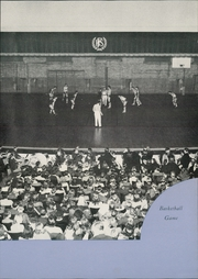 Page 15, 1940 Edition, Fargo Central High School - Cynosure Yearbook (Fargo, ND) online yearbook collection