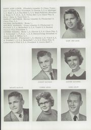 Page 15, 1959 Edition, Oakes High School - Acorn Yearbook (Oakes, ND) online yearbook collection