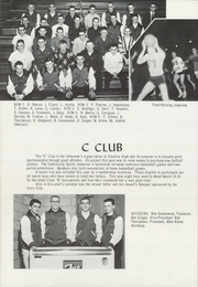 Page 12, 1963 Edition, Cavalier High School - Cavalier Yearbook (Cavalier, ND) online yearbook collection