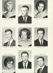 Page 15, 1965 Edition, Cavalier High School - Cavalier Yearbook (Cavalier, ND) online yearbook collection