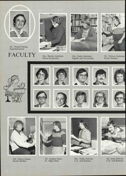 Page 16, 1979 Edition, Des Lacs Burlington High School - Laker Yearbook (Des Lacs, ND) online yearbook collection