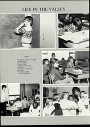 Des Lacs Burlington High School - Laker Yearbook (Des Lacs, ND) online yearbook collection, 1979 Edition, Page 42