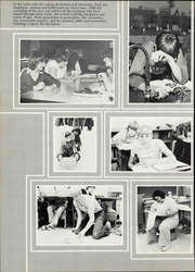 Page 8, 1979 Edition, Des Lacs Burlington High School - Laker Yearbook (Des Lacs, ND) online yearbook collection
